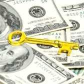 Як почати збирати гроші