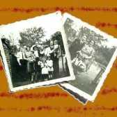 Як знайти інформацію про предків