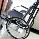 Як оформити опіку на інваліда