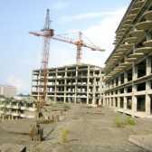 Як визначити термін будівництва