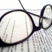 Як опублікувати наукову статтю