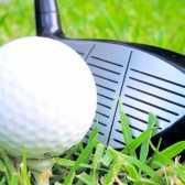 Як організувати свій гольф-клуб