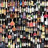 Як відкрити алкогольний магазин