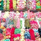 Як відкрити магазин солодощів