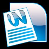Як переробити формат текстів