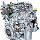 Як порахувати потужність двигуна