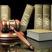 Як придумати свій закон