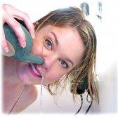 Як приготувати сольовий розчин для промивання носа