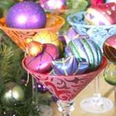 Як привести себе в порядок після новорічних свят