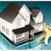 Як продати частину приватизованої квартири