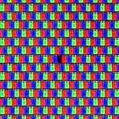 Як перевірити пікселі телевізора