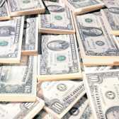 Як зберегти гроші в кризу