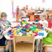 Як зберегти місце в дитячому садку