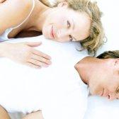 Як зберегти надовго відносини