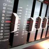 Як прибрати високі частоти
