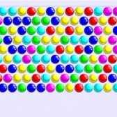 Як виграти в кульки