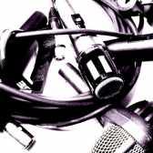 Як записувати музику на мікрофон