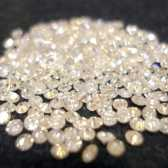Як шукати алмази