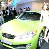 Як купити авто в Кореї