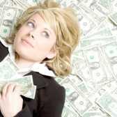 Як отримати кредит в Банку Москви