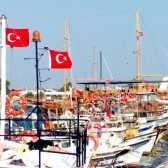 Як отримати в Туреччині робочу візу