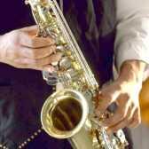 Як розуміти джаз