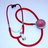 Як визначити симптоми бронхіту