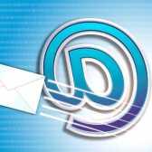 Як відправити велику електронного листа