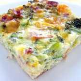 Як приготувати швидкий і смачний сніданок