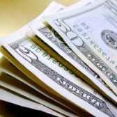 Як перевезти гроші з України