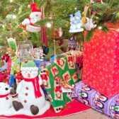Подарунки 2012: що дарувати на рік Дракона
