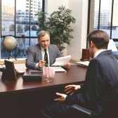 Як оформити приватне підприємство