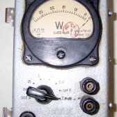 Як виміряти потужність сигналу