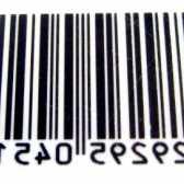 Як відрізнити підробку по штрих-коду