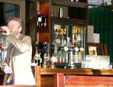 Що робити, якщо чоловік алкоголік