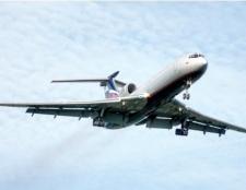 Що робити, якщо зліт літака відкладено