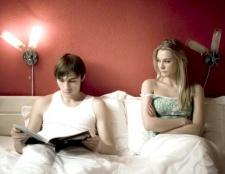 Що робити з ревнощами