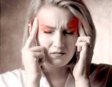 Епілепсія: як розпізнати захворювання