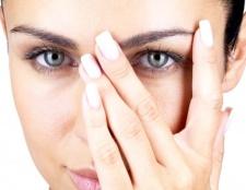 Як виправити зір