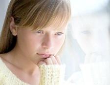 Як позбутися від епілепсії