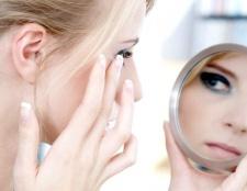 Як позбутися від прищика на носі
