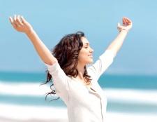 Як змінити своє життя і з чого почати