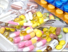 Як лікувати дисбактеріоз у дорослих