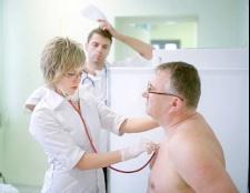 Як лікувати ішемічну хворобу серця