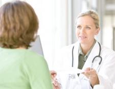 Як лікувати енурез у дорослої