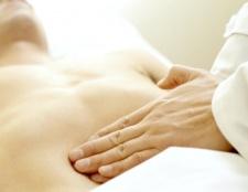 Як лікувати кандидоз кишечника