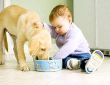 Як лікувати гострики у дітей