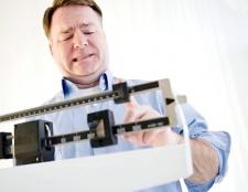 Як лікувати ниркове тиск