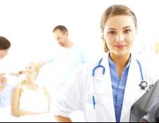 Як лікувати полікістоз нирок