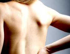 Як лікувати застуджені нирки